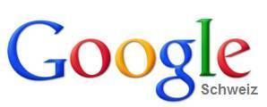 Google Schweiz